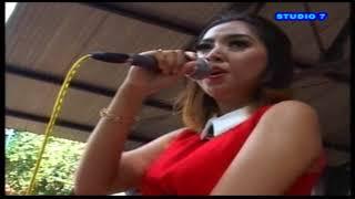 TTM - Eva Antariksa - Areva Music Horee + Temon Holic