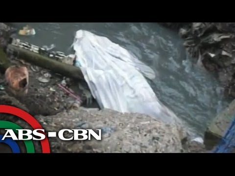Mom - Subscribe to the ABS-CBN News channel! - http://goo.gl/7lR5ep Watch the full episodes of TV Patrol on TFC.TV http://bit.ly/TVP-TFCTV and on IWANT.TV for Philippine viewers, click: http://bit.ly/...