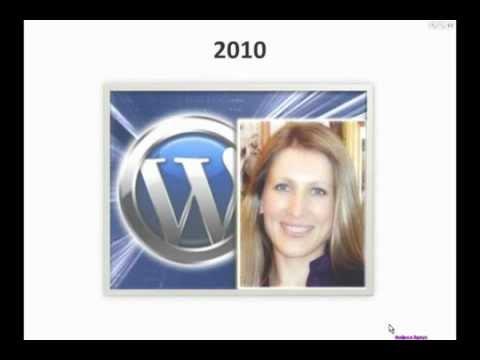 Бизнес блог как маркетинговый инструмент для привлечения клиентов и получения прибыли