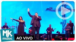 Download Lagu O Mapa Do Tesouro - Anderson Freire e Gisele Nascimento - DVD Essência (AO VIVO) Mp3