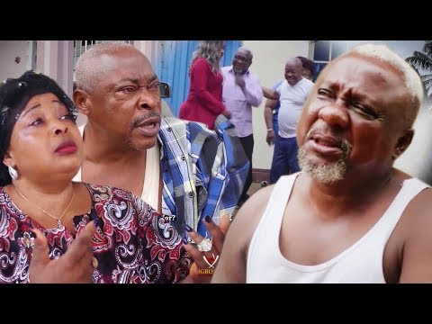 Onye Ma Mmadu Na Egbu Ya - 2018 Latest Nigerian Nollywood Igbo Movies Full HD