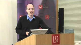 Video LSE Events | Alain de Botton | The Pleasures and Sorrows of Work MP3, 3GP, MP4, WEBM, AVI, FLV September 2019