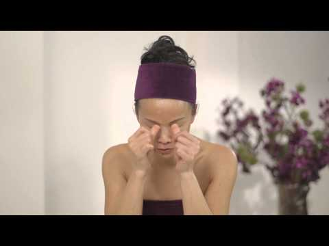 Rejuvenate, Depuff and Lift Your Skin in 5 Minutes