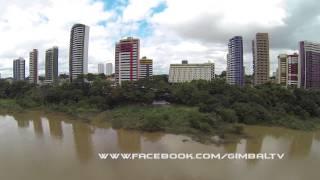 Parque Potycabana Teresina