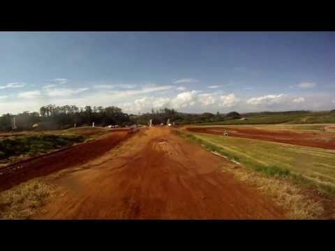 copa uniao paulista de motocross kalango cego leo#28 2013