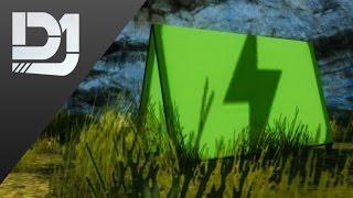 Nonton Forza Horizon 2 Presents Fast & Furious - All 20 Bonus Boards Location Guide (Xbox 360) Film Subtitle Indonesia Streaming Movie Download