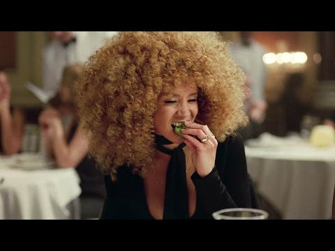 H&M Commercial (2016) (Television Commercial)