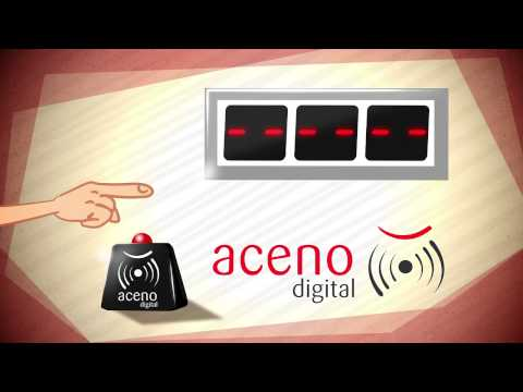aceno digital