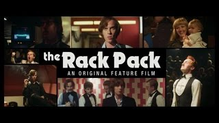 Nonton The Rack Pack   A Preview Film Subtitle Indonesia Streaming Movie Download