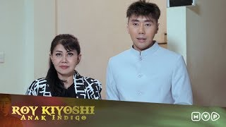 Video Roy Kiyoshi Anak Indigo Episode 1 MP3, 3GP, MP4, WEBM, AVI, FLV September 2018