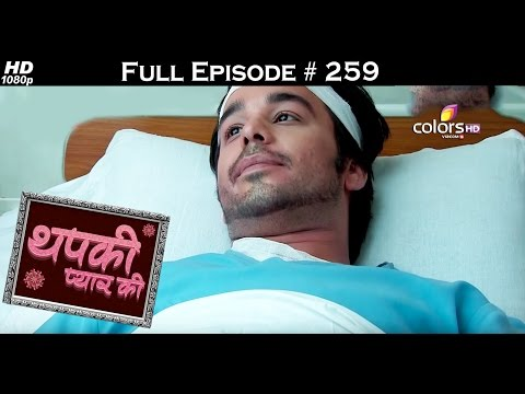 Thapki-Pyar-Ki--21st-March-2016--थपकी-प्यार-की--Full-Episode-HD