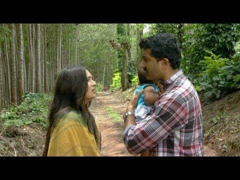 Deivamagal Episode 1354, 04/10/17 - Movie7.Online