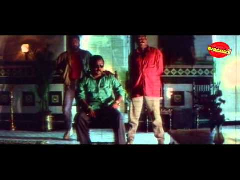 Amaran (1992) Tamil Movie Online | Tamil Romantic Movie 2014 | Part 4/10