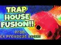 Vince Staples: Big Fish Theory Type Beat - Party 309 (Trap House Fusion)