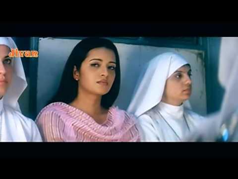 Video hindi zakhmi dil songs 76 download in MP3, 3GP, MP4, WEBM, AVI, FLV January 2017