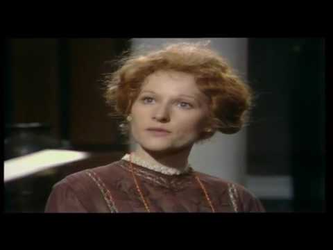 Upstairs Downstairs S03 E07 Word Of Honour ❤❤