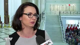 114 tys. zł – taką premię dostał szef gabinetu politycznego jednego z ministrów!