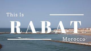 Rabat Morocco  city photos gallery : This is Rabat, Morocco