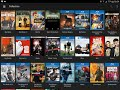 Top 4 Apps For Watching Movies and TV Shows For Free iOS/Android