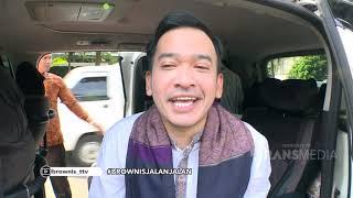 Video BROWNIS  - Duh! Ruben Nge-Prank Anwar dan Kenta (9/6/19) Part 2 MP3, 3GP, MP4, WEBM, AVI, FLV September 2019