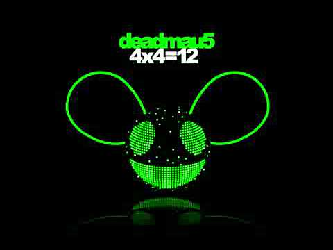 Deadmau5 - TRACKLIST: 0:00 Some Chords 8:04 Sofi needs a ladder 13:36 A City In Florida 18:41 bad selection 23:42 Animal Rights 28:40 I said 34:33 Cthulhu sleeps 44:32 ...
