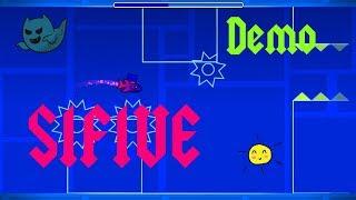 SIFIVE [Demo]