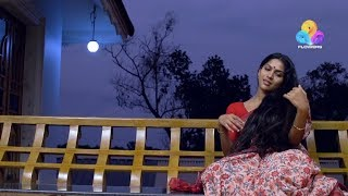Video Seetha | Flowers | Ep# 339 MP3, 3GP, MP4, WEBM, AVI, FLV Agustus 2018