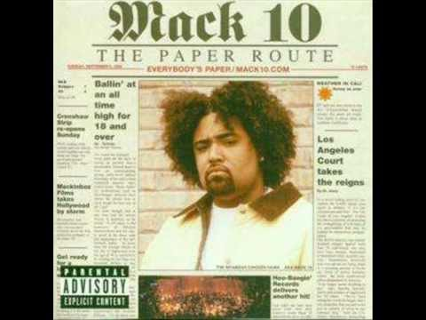 , title : 'Pimp Or Die- Mack 10 feat. Too Short and Techniec'