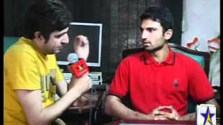 KPSI On People&Places Star Asia Part 6.flv