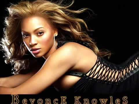 , title : 'Beyoncé Knowles Countdown HQ with Lyrics'