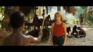 Nonton Jungle Child   Full Movie   Film Mamberamo   Sub Bahasa Indonesia   Hd 720p Film Subtitle Indonesia Streaming Movie Download