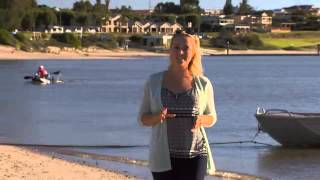 Kalbarri Australia  city photos gallery : Destination WA - Living Geraldton Kalbarri