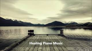 지친 일상속의 잠시나마 휴식을 위한 Healing Piano Music ..  퍼가기는 환영입니다.^^ 다만 음원 무단 사용 제 업로드 하시면 자비없이 법적 대응하겠습니다. 피아노 앤(Piano Ann) Playlist음원을 소장을 원하시면 음원 사이트(멜론,엠넷,소리바다,벅스,iTunes,KT올레 등)에서 구입 가능합니다Sleepless night my emotional healing of the piano and stability and lyrical, beautiful piano music that piano melody and not only beautiful but pitiful Consisting of a piano piece, it stimulates the emotion is encouraging to continue listening this album I veg out on tired body and mind to a meditation on wet enough to look back at the last year and a dreamy and beautiful piano melody jiwojihttp://www.mnet.com/artist/340003