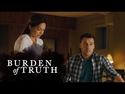 "Burden of Truth - Episode 3, ""Still Waters"" Preview"