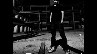 TechnoMix 1 Best | Minimal | Techno mix 2015