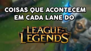 APOIO:Liga do LoL: https://www.facebook.com/LiigaDoLoLFanáticos por LoL: https://www.facebook.com/FanaticosPLOLLeague of Coco: https://www.facebook.com/LeagueofCocoPwn3ed: http://www.pwn3ed.net/Esquilo Destruidor: https://www.facebook.com/esquilodestruidorFatos Desconhecidos - LoL: https://www.facebook.com/fatosdololGrupo LoL BR: https://www.facebook.com/groups/534818089905463/League of Macacos 2.0: https://www.facebook.com/Leagueofmacacos2.0Tony Rammus: https://www.facebook.com/pages/Tony-Rammusedição, roteiro e vozes: Raul Gonçalvese-mail para contato: naomuitonoob@gmail.com
