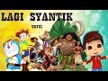 Download Lagu Parodi Lagu Lagi Syantik | 2 Jari versi Mobile Legends Upin & Ipin Mp3 Free