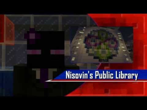 network - The Dank News Network is a roleplay newscast on the Lords of Minecraft multiplayer server. This is mostly for fun, but it's also that I can practice my reporting skills, because you can clearly...