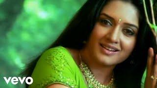 Video Raman Thediya Seethai - Mazhai Nindra Video   Vidyasagar MP3, 3GP, MP4, WEBM, AVI, FLV Januari 2019