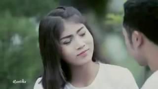 Download Lagu Zhien ogank itg sasak & shandra itg sasak saling kangen Mp3