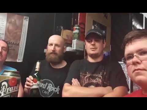 Youtube Video 8-qg8npVTlQ