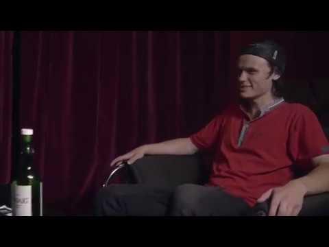 Youtube Video 8-sG94kfnpI