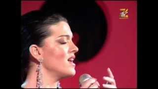 Edona Llalloshi - Zemërgur - ZHURMA SHOW AWARDS 2005