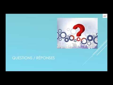Questions Réponses 2016.11.02