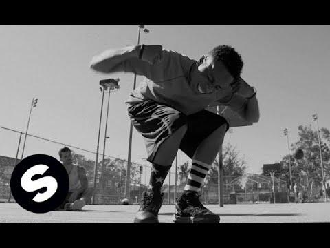 Can't Slave Me Feat. DJ Whoo Kid, Wildfellaz & Arman Cekin