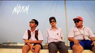 Something about us เรื่องรักระหว่างเรา - Jayrun feat. Mamaoil (Daft Punk unofficially cover)