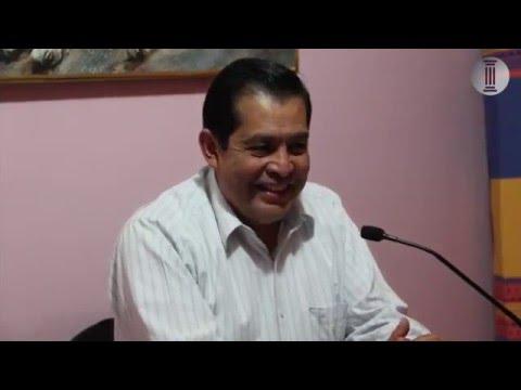 Juan Hugo de la Rosa, Pdte. Municipal de Nezahualcóyotl