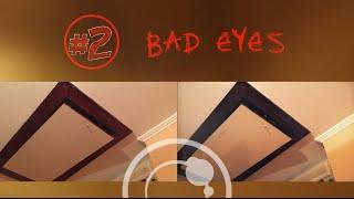 Nonton Mynukesummer2015  2  Bad Eyes  250715  Film Subtitle Indonesia Streaming Movie Download
