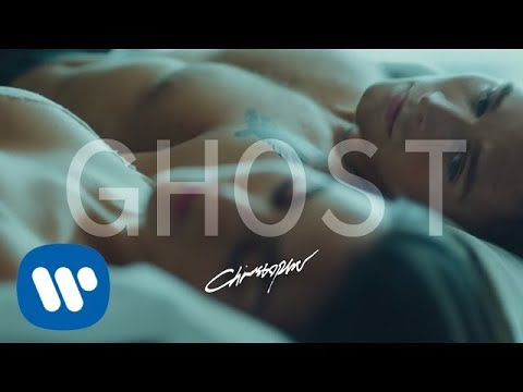 Christopher - Ghost (Official Music Video)