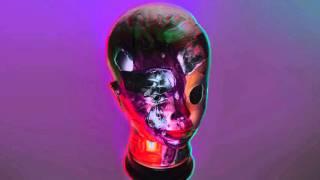 Video Fúzy Múzy - Techno
